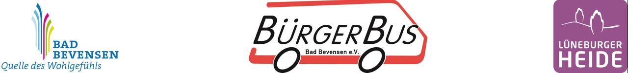 BürgerBus Bad Bevensen